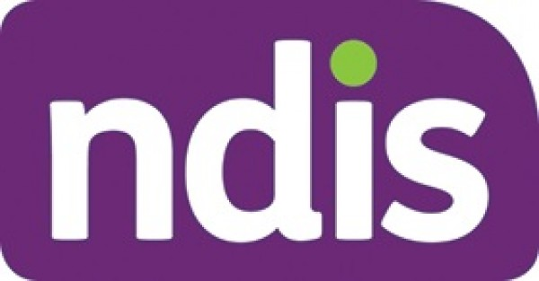 The NDIS and your family member: we need to hear your voice